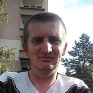 szucsz14's profile photo