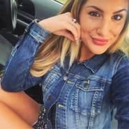 jessica002_03's profile photo
