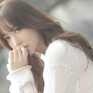 user_pdt537's profile photo