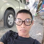 user_iqj72865's profile photo