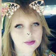 amy534's profile photo