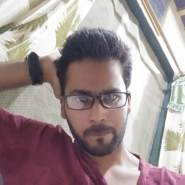 romanr345's profile photo