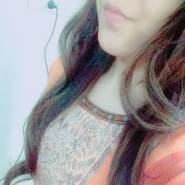 vickya221's profile photo