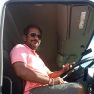 rajendranr12's profile photo