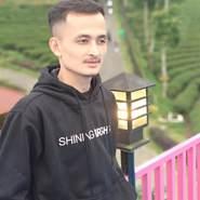 hilmana16's profile photo