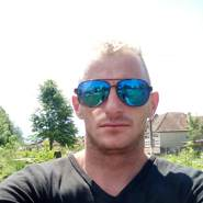 farcasf4's profile photo