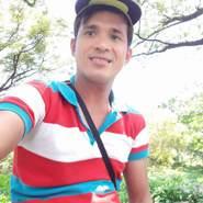 joeyc615's profile photo