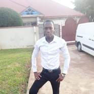 josephjuvenile's profile photo