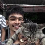 jirawatka941's profile photo