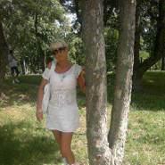 lena_19_8's profile photo