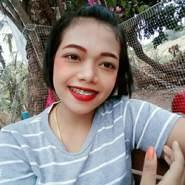 user_yjfua16's profile photo
