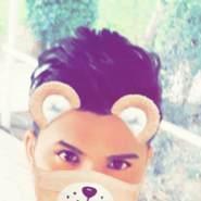 user_amvz4320's profile photo