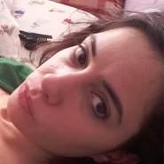 sila214's profile photo