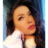 christella_22's profile photo