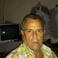 hernanr187's profile photo