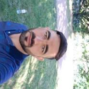 saeida44's profile photo