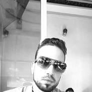 saidomarocfase's profile photo