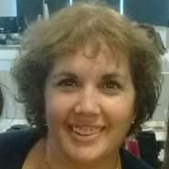 alejandrac151's profile photo