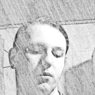 matthewf74's profile photo