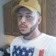 bettyfran's profile photo