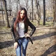 izabelab26's profile photo
