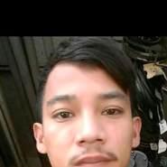 egih523's profile photo