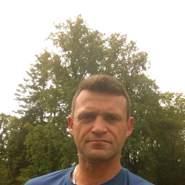 mariusz2707's profile photo