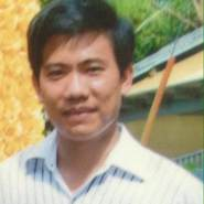suhuynhnhatlang's profile photo
