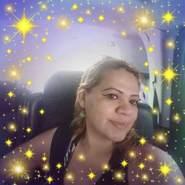 margitr's profile photo
