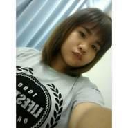 tararat_toey2197's profile photo