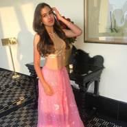 mehrashaina8's profile photo