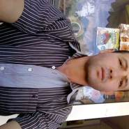 hichemdj2's profile photo