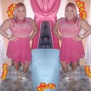 presnta's profile photo