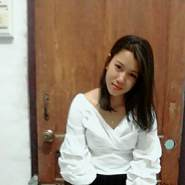user_pmk2698's profile photo