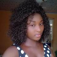 linda_smith407's profile photo