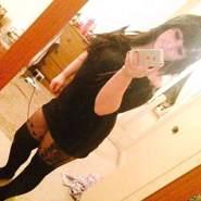 gallegosthebigking's profile photo