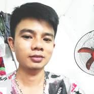 vanl731's profile photo