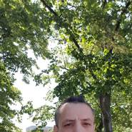 bratu457's profile photo