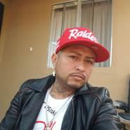 joseg1607's profile photo