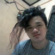 junmarescabal05's profile photo