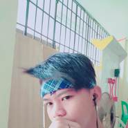 naiomis's profile photo