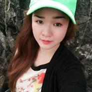 user_oyv401's profile photo