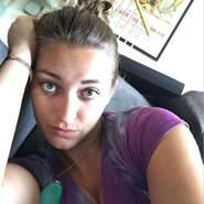 chantala19's profile photo