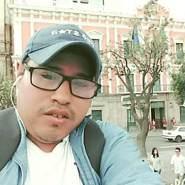 rogeliom99's profile photo