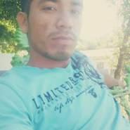 feliper788's profile photo