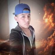antonyg76's profile photo