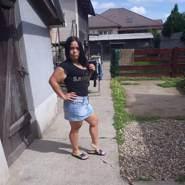 adrip910's profile photo