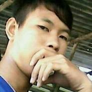 sirisakn7's profile photo