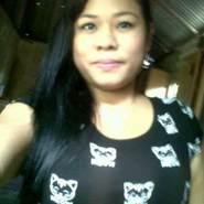 noerl793's profile photo