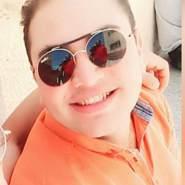 mostafa_el_masri's profile photo